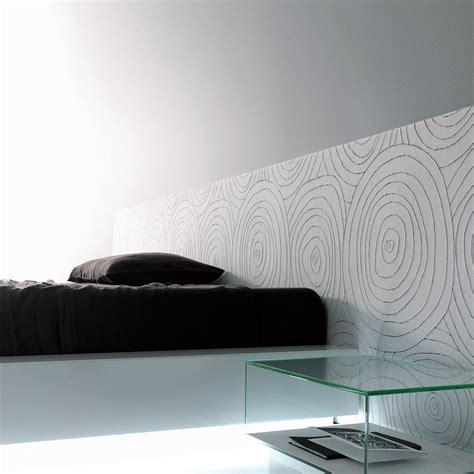 Studi Architettura Italia by Studio Architettura Design
