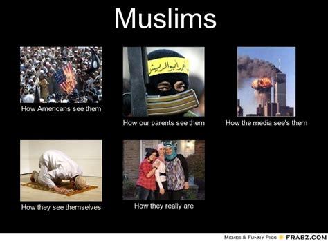 Racist Muslim Memes - racist muslim memes 28 images racist muslim memes 28