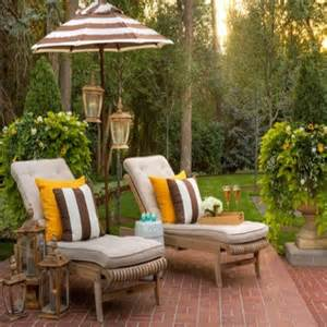 garden decoration tips for beautiful outdoor areas outdoor garden decoration ideas diy life