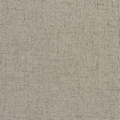 jacquard upholstery c934 textured jacquard upholstery fabric