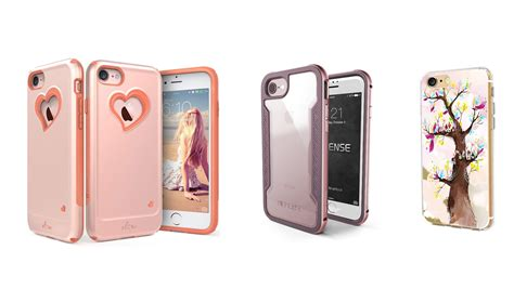 Iphone 7 Cases by Top 10 Best Iphone 7 Cases Heavy