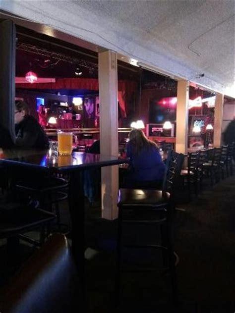 Pen Top Bar by The Top 10 Things To Do Near Fairfield Inn Seattle Sea Tac