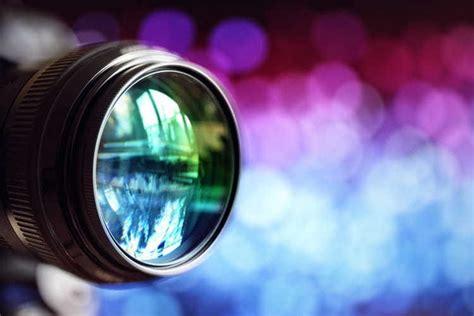 best tamron lenses top 10 best tamron lenses for canon cameras in 2017