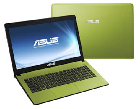 Laptop Asus Slimbook Terbaru review asus slimbook x401u laptop harga 3 jutaan layar 14 inci ram 2gb review hp terbaru