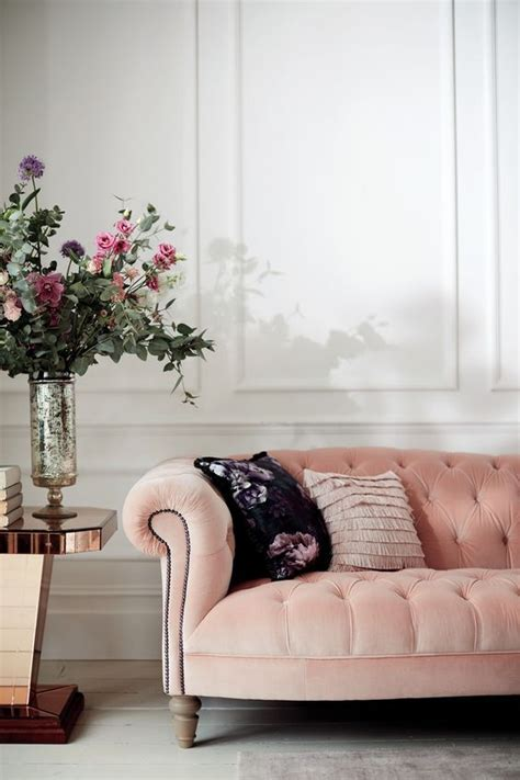 traditional living room decor ideas   elegant