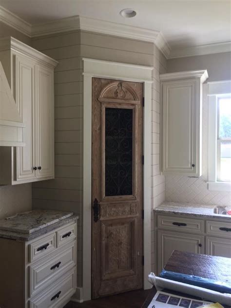 project   happened modern farmhouse