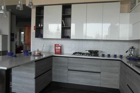 superiore Cucina Scavolini Moderna #1: cucina-scavolini-moderna-alto-livello-sconto-31_O4.jpg