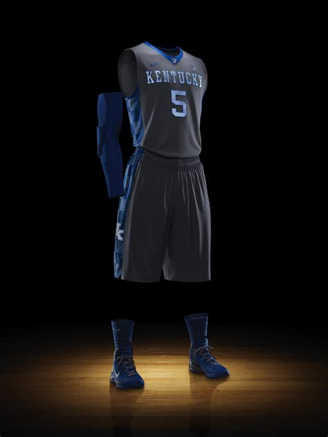 jersey design basketball 2015 elite performance meets sustainability nike hyper elite