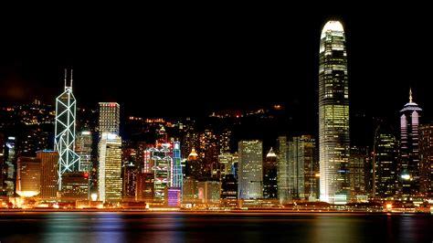 wallpaper hd city free city hd wallpaper images for desktop download