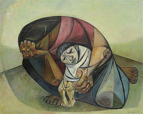 oswaldo guayasamin biography in spanish 328 best images about latin american art on pinterest