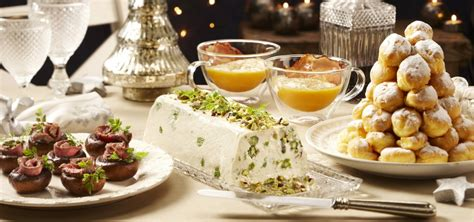 uit eigen keuken kerst kerst feestdagen patrick van elteren keurslager