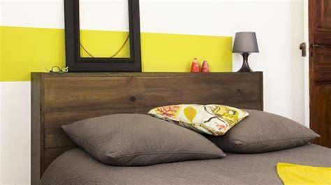 creer une tete de lit faire un lit soi meme mg43 jornalagora