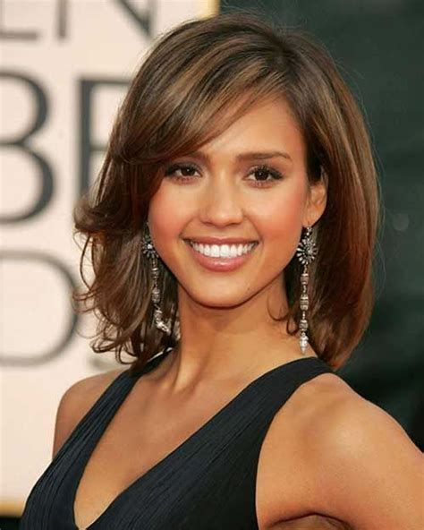 spring short hairstyles at 50 50 best short bob haircuts and hairstyles for spring