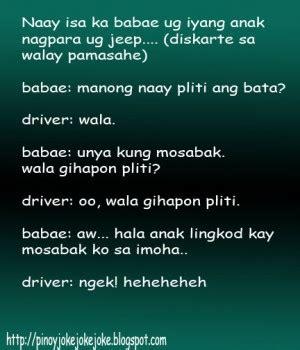 bryce vine filipino bisaya people funny quotes quotesgram
