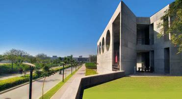 Construction Mba Colleges In India by Building Construction Services India Design Architecture