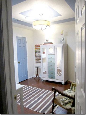16 best images about low ceilings beautiful on pinterest