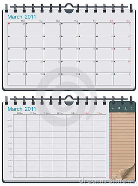 vector calendar template 18 calendar template vector images 2014 calendar vector