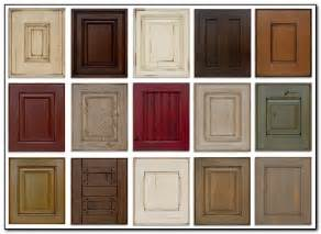 Most Popular Kitchen Cabinet Colors Kitchen Paint Colors With Oak Cabinets Car Interior Design
