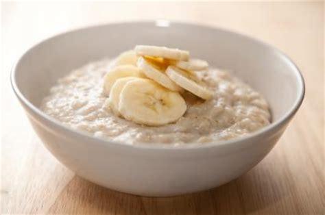bland diet bland diet on diverticulitis recipes gallbladder diet and crohns recipes