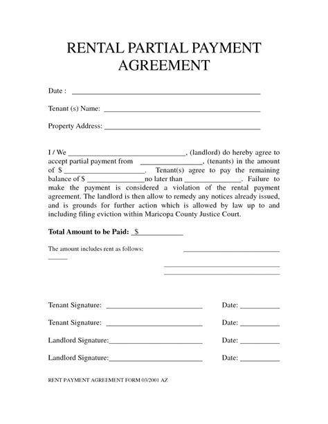 Template Agreement Letter Template Between Two Parties Template For Lending Money