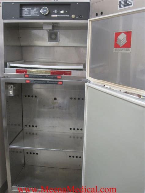 steris amsco warming cabinet service manual nrtradiant