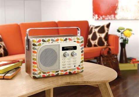 radio reciclable somosdeco blog de decoraci 243 n abril 2011