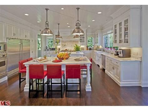 cape cod style home interior house design plans