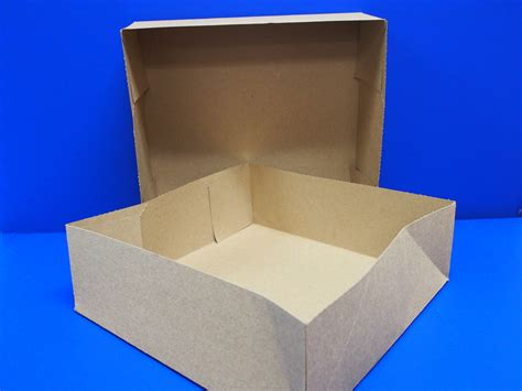 A Out Of Paper - paper take out box
