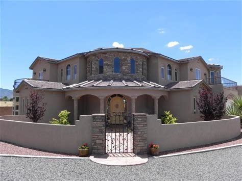 albuquerque acres homes for sale naa real estate
