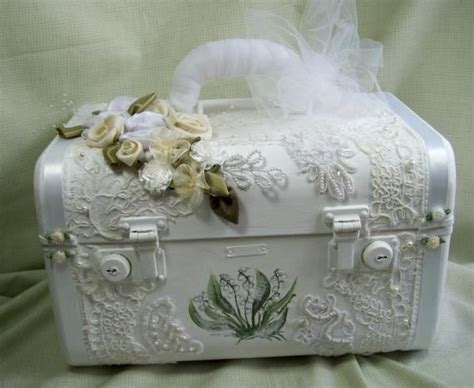 17 best images about shabby chic love on pinterest
