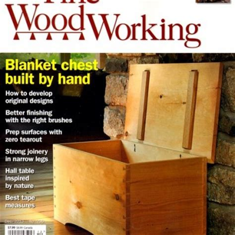 woodworking magazines reviews wood carving spirit faces top woodworking magazines