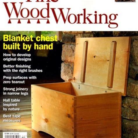 top  woodworking magazines arts crafts magazines