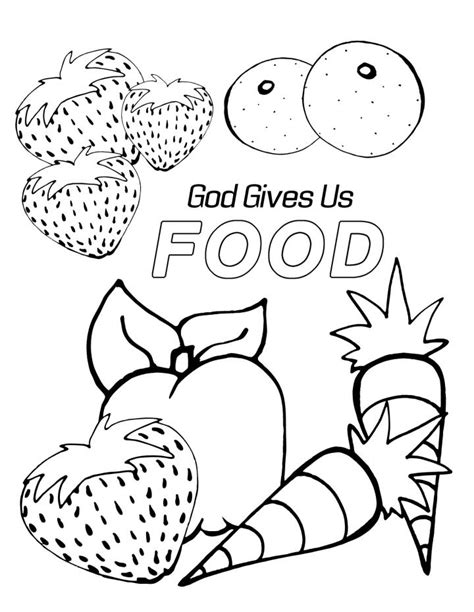 coloring pages for sunday school lessons bible coloring pages for sunday school lesson