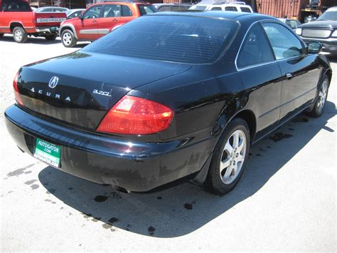 2001 acura cl for sale 2001 acura cl for sale stk r7601 autogator