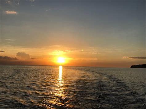 Review Eyeshadow Sariayu Nusa Tenggara moyo island sumbawa indonesi 235 beoordelingen