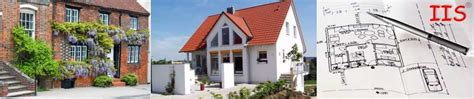 Checkliste Hausbesichtigung by Hausbesichtigung Immobilienbegutachtung Haus Besichtigung