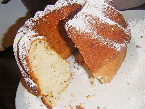 kuchen der schnell geht der schnellste kuchen der welt rezept mit bild