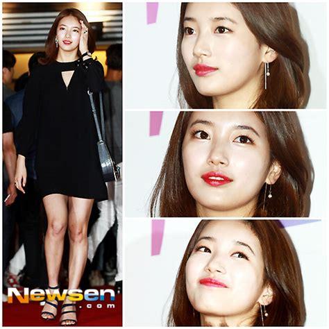 beauty inside korean movie 2014 hancinema photos suzy quot wowing beauty quot hancinema the korean