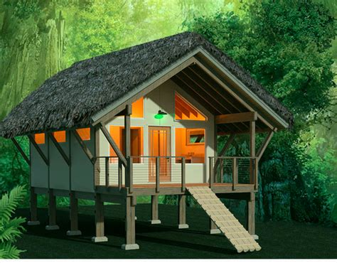 6 eco friendly diy homes built for 20k or less top 15 energy efficient homes and eco friendly home design