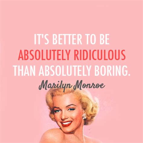 marilyn quotes marilyn quotes quotesgram