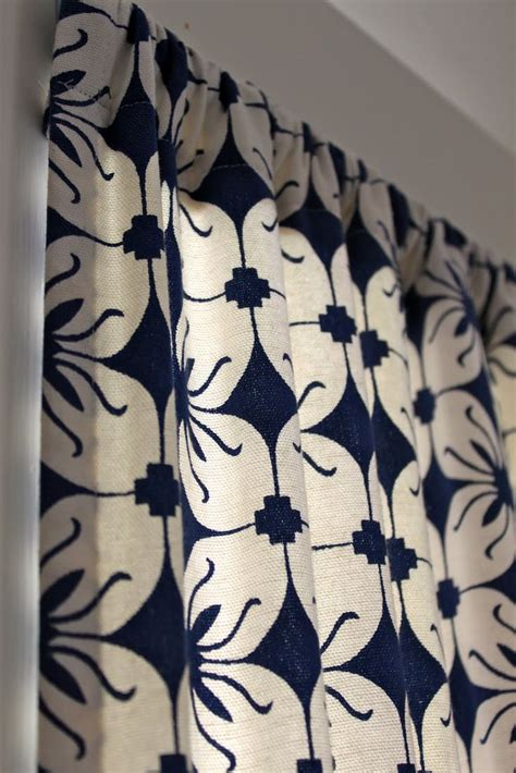 lined door panel curtains thermal lined curtain panels curtina kent thermal pencil