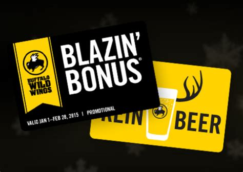 Buffalo Wild Wings Gift Card Amount - four free buffalo wild wings cards thrifty momma ramblings