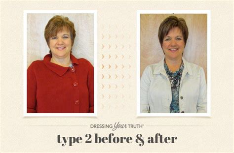 dressing your truth type 2 rebecca s soft subtle type 2 dressing your truth before