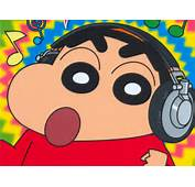 Shin Chan Wallpaper 1600x1200 Wallpapers