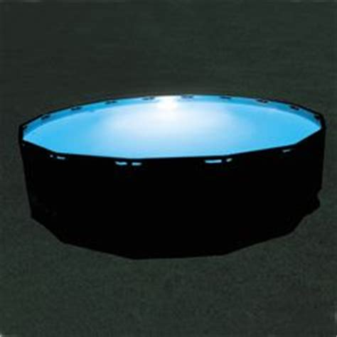 best above ground pool light 23 best above ground pool light images on