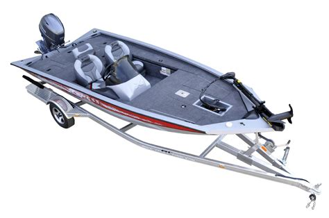 xpress mud boats for sale hyper lift 174 pro bass series xpress boats