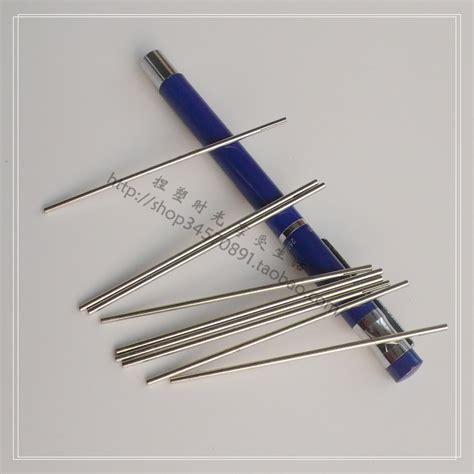 Paper Tools - paper tools premium paper pen needle prontpage needle