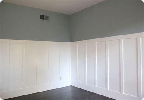 25 b 228 sta basement colors id 233 erna p 229