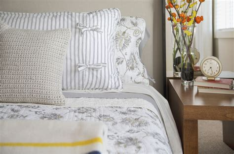 how often to wash bed sheets how often to wash bedding