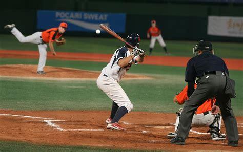 imagenes inspiradoras de beisbol beisbol